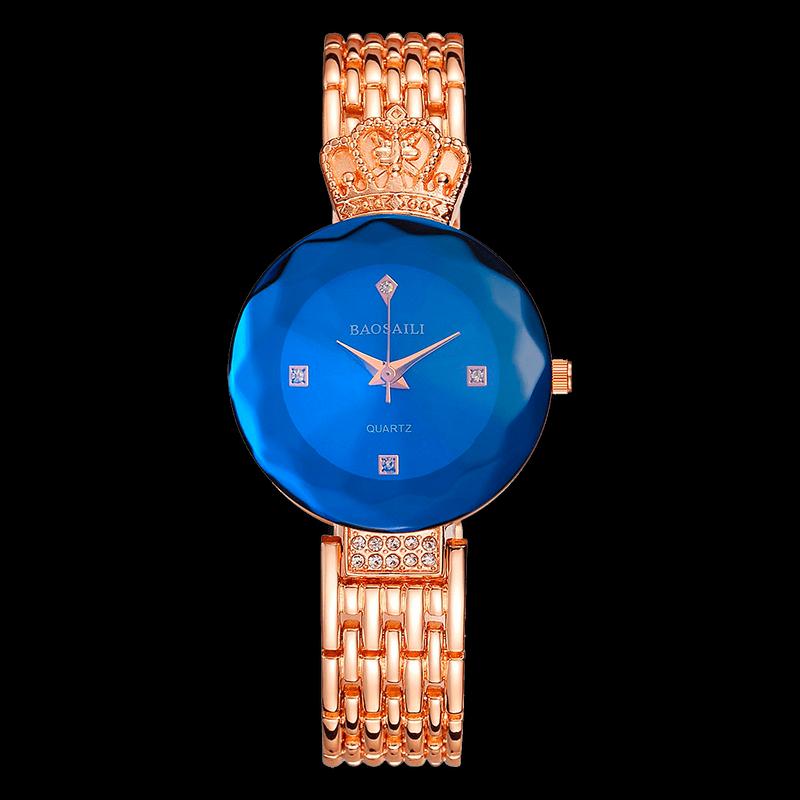 Часы Baosaili и браслет Pandora в Березниках