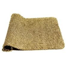 Входной грязезащитный коврик Супервпитывающий Super Clean Step Mat