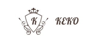 КЕКО Интернет магазин